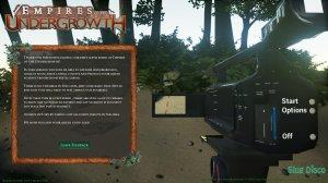 Empires of the Undergrowth v0.5.64 - игра на стадии разработки
