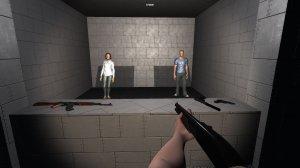 Sneak Thief v0.98 - игра на стадии разработки