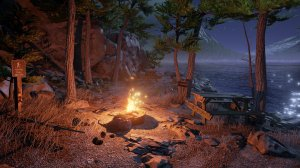 Obduction v1.5.0 на русском – торрент