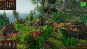 Life is Feudal: Forest Village v1.1.6332 - полная версия
