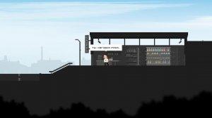 The Final Station v1.5 – полная версия на русском