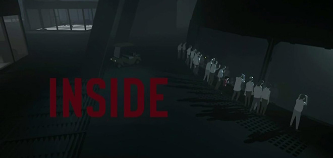 Inside игра скачать - фото 11