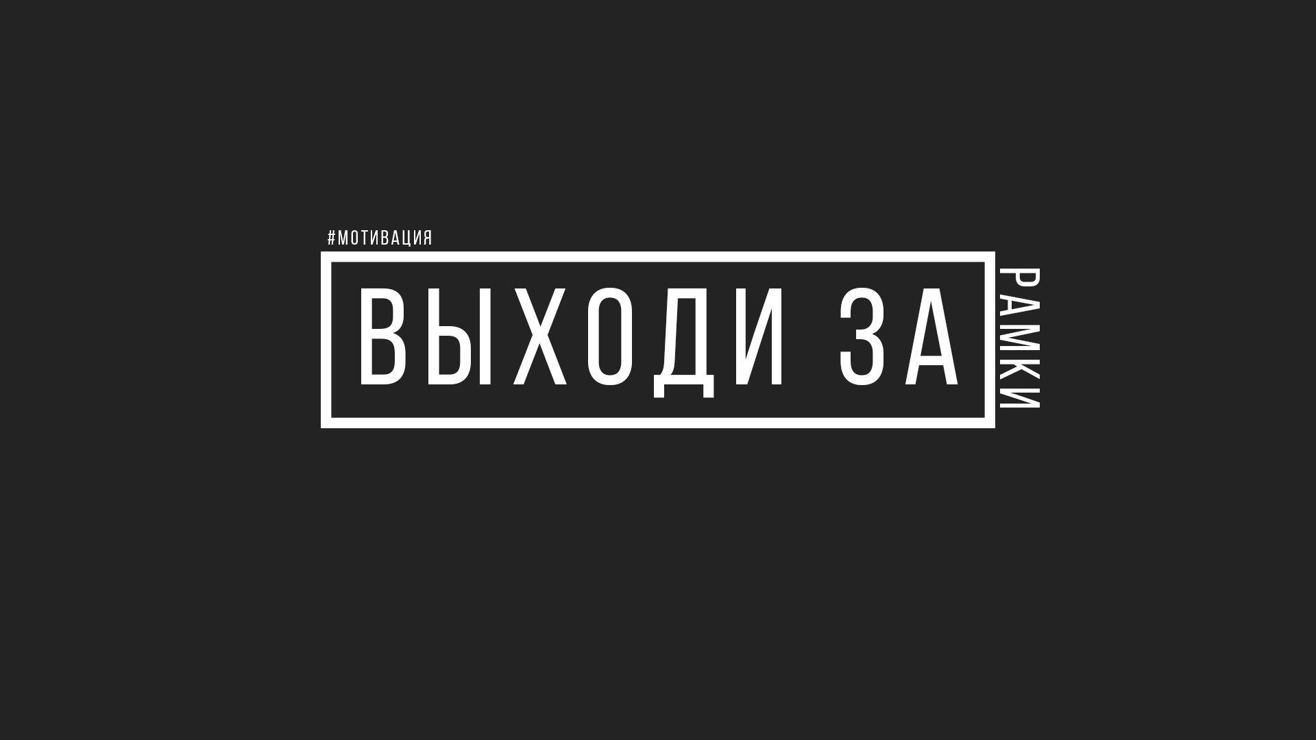 Подбор обоев онлайн  Купить обои в Москве в интернет