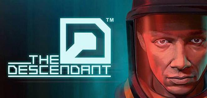 The Descendant: Episodes 1-5 - полная версия - торрент