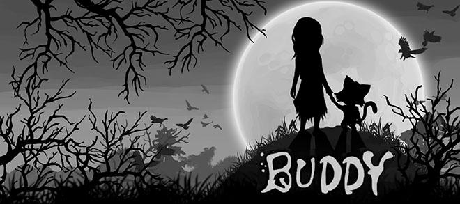 BUDDY - полная версия на русском