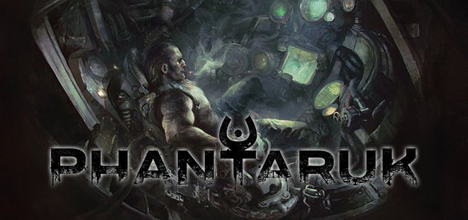 Phantaruk (2016) PC – торрент