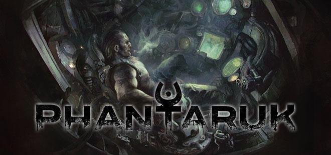Phantaruk (2016) PC – торрент