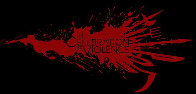 In Celebration of Violence v1.1.1 - полная версия