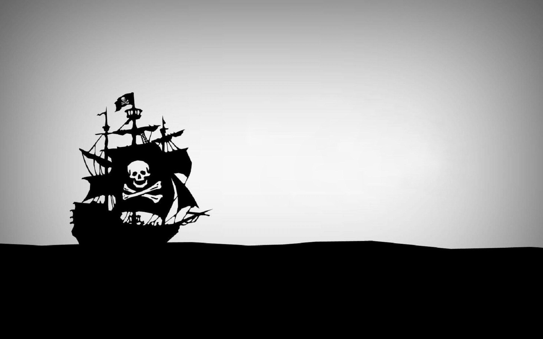 обои для рабочего стола пиратские темы № 618577 бесплатно