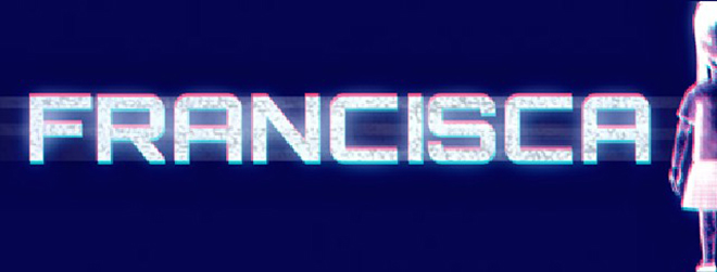 Скачать francisca игра