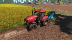 Farm Expert 2017 v1.108 полная версия – торрент