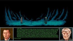 The Underground Man v3.00 - полная версия на русском