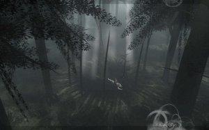 The Path / Тропа. Страшная сказка v1.11 - полная версия на русском