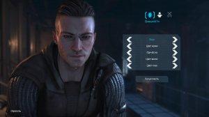 The Technomancer (Update 1) – торрент