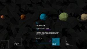 Element v1.4.2 - игра на стадии разработки