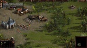 Казаки 3 / Cossacks 3 – торрент