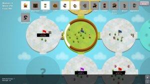 Circle Empires v1.2.1