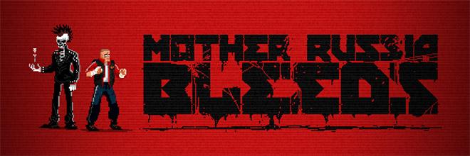Mother Russia Bleeds v1.0.4P1 – торрент