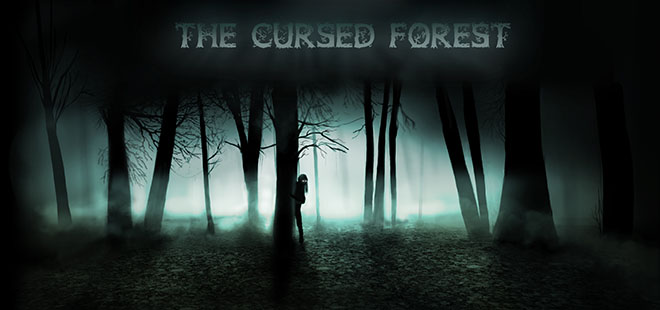 The Cursed Forest v1.0.6