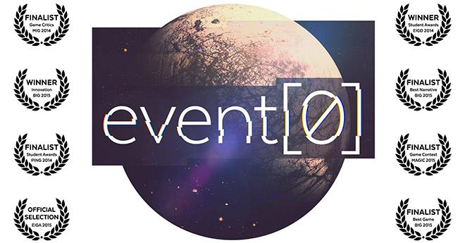 Event[0] полная версия – торрент