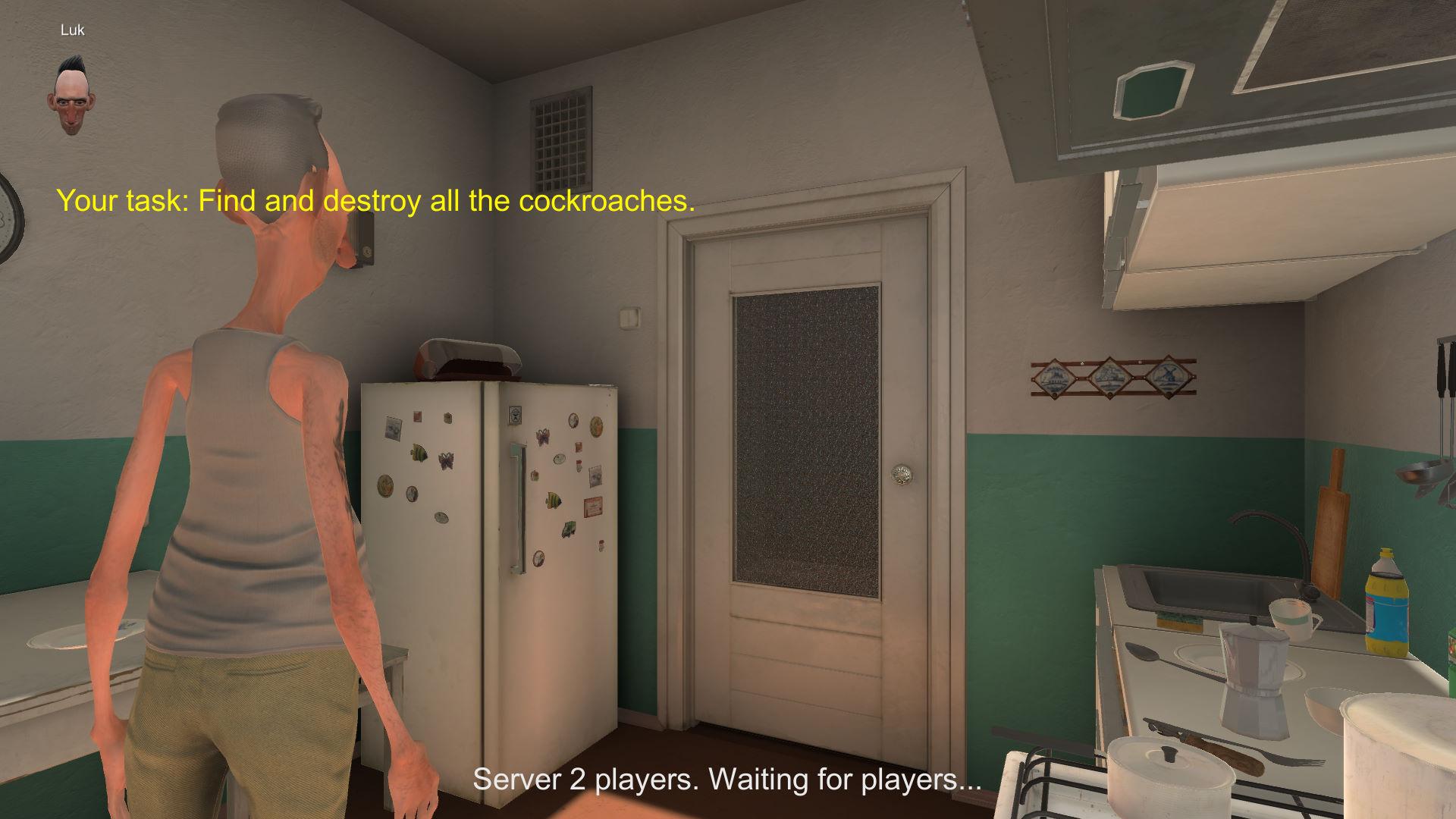 Играть В Игру Симулятор Комнаты