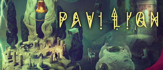 Pavilion v1.32 полная версия - торрент
