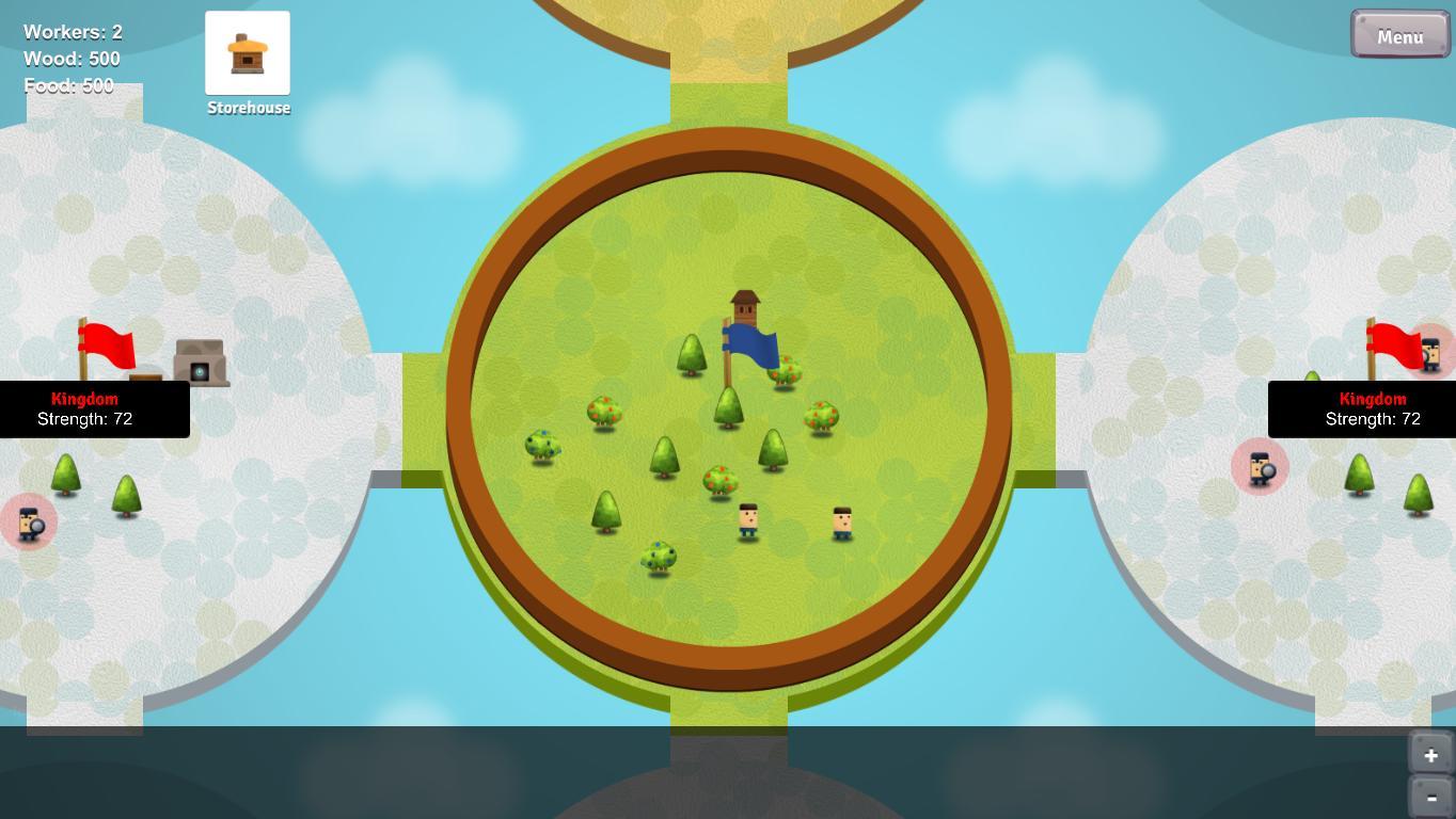 Circle empires играть скачать