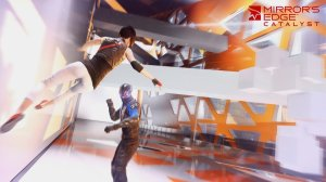Mirror's Edge Catalyst v1.0.3.47248 – торрент