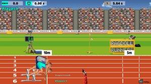 Ragdoll Runners - полная версия