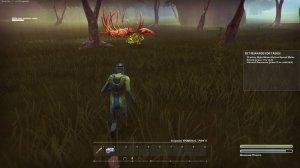 GRAV v9.8.1 - игра на стадии разработки