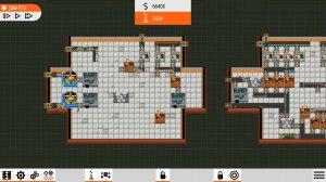 Factory Engineer v1.0.2 - полная версия