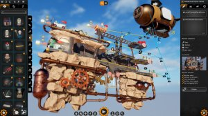 Crazy Machines 3 v1.5.0 на русском – торрент
