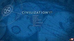 Sid Meier's Civilization VI v1.0.0.257 Digital Deluxe – торрент