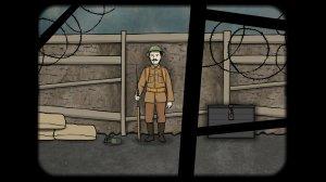 Rusty Lake: Roots v1.2 – полная версия на русском