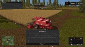Farming Simulator 17 v1.5.1 + 5 DLC – торрент