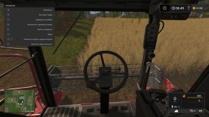 Farming Simulator 17 v1.5.3.1 + 6 DLC – торрент