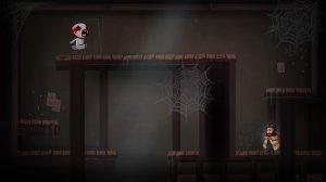 Talewind + Isaac's Basement DLC - полная версия