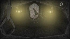 Dark Train v1.0.1 - полная версия на русском