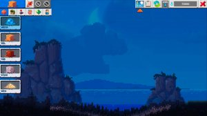 The Sandbox 2: Evolution PC v1.4.2 - игра на стадии разработки