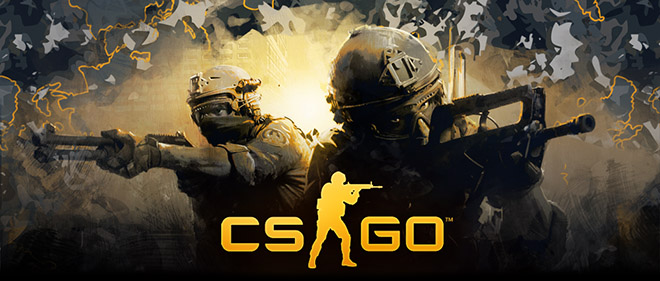 CS: GO / Counter-Strike: Global Offensive v1.37.0.4 – торрент