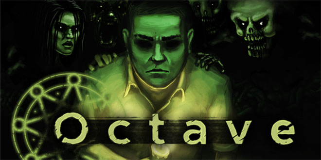 Octave v1.0 – полная версия на русском