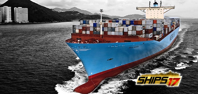 Ships 2017 на русском – торрент