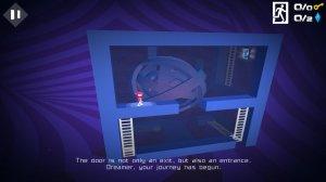 Spinning Maze - полная версия
