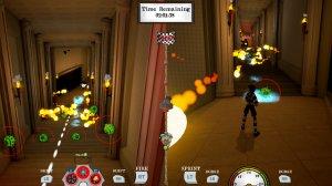 Death Stair v1.2 - полная версия