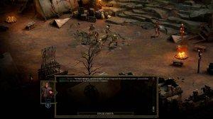 Tyranny v1.2.0.0131 + 4 DLC - полная версия на русском