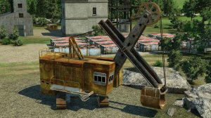 Transport Fever Build 18381 – торрент