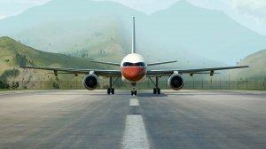 Transport Fever v1.0.13505 – торрент