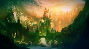 Silence: The Whispered World 2 v1.2.2a – торрент