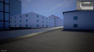 Brick Rigs v10.07.2018 - игра на стадии разработки