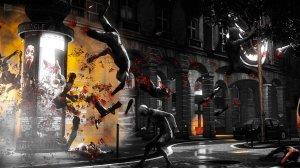Killing Floor 2: Digital Deluxe Edition – торрент